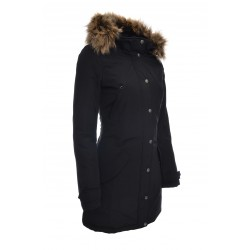PENN-RICH BY WOOLRICH Parka
