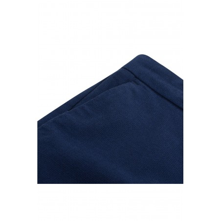 TOMMY HILFIGER Stretch cotton trousers