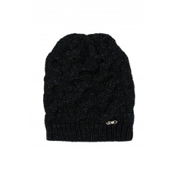LIU JO SPORT Braid hat