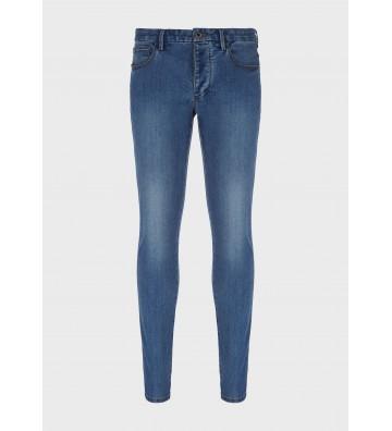 EMPORIO ARMANI Jeans...