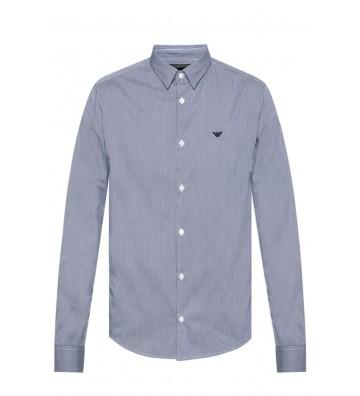 EMPORIO ARMANI camicia
