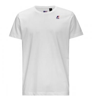 copy of K WAY t-shirt LE...