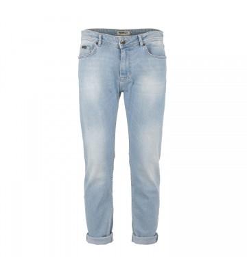 FRED MELLO pantaloni jeans...