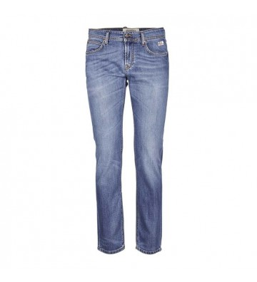 ROY ROGER'S  jeans CAMPA-MATCH