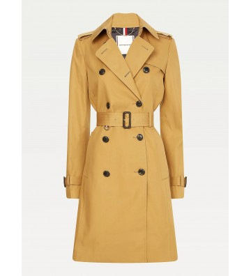 TOMMY HILFIGER TRENCH...
