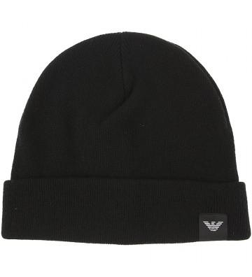 EMPORIO ARMANI cappello...
