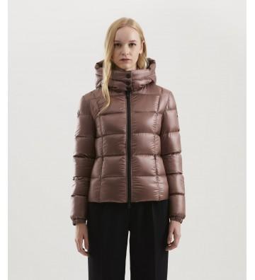 Ashley jacket rosa