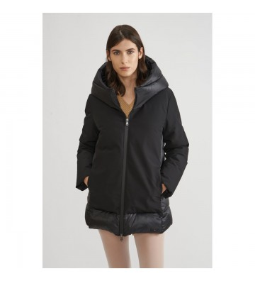 CANADIAN Cappotto donna...