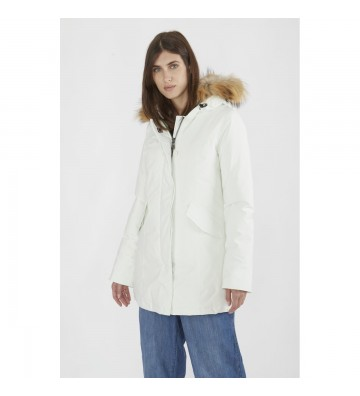 copy of CANADIAN Parka with...