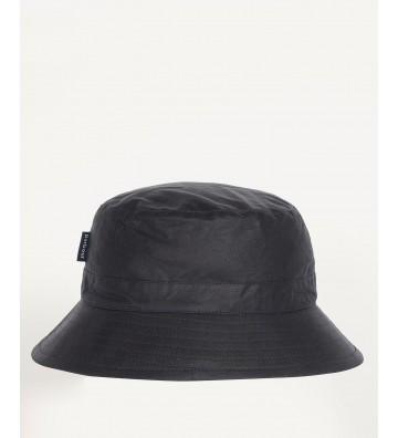 BARBOUR Cappello pescatore...