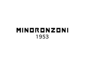 logo Minoronzoni