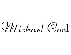 logo Michael Coal