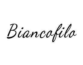 logo Biancofilo